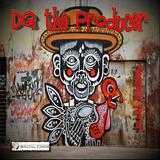 Klaasfaak Terror by DG the Producer mp3 download
