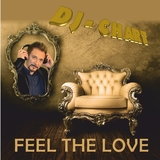 Feel the Love by DJ-Chart mp3 download