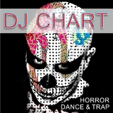 Horror Dance and Trap by DJ-Chart mp3 download
