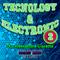 Xiloa (Flavour Mix) by DJ Alessandro Giaretta mp3 downloads