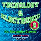 Technology & Electronic 2 by DJ Alessandro Giaretta mp3 download