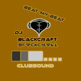 Beat My Beat by DJ Blackcraft mp3 download