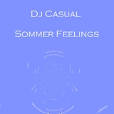 Sommer Feelings by DJ Casual mp3 download