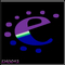 Techtown by Mr. Dub mp3 downloads