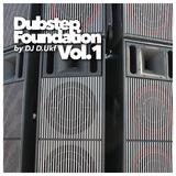 Dubstep Foundation, Vol. 1  by DJ D.Ukf mp3 download