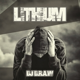 Lithium by DJ D.r.a.w. mp3 download