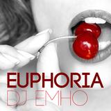 Euphoria by DJ Emho mp3 download