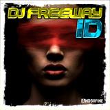 Id by DJ Freeway mp3 download