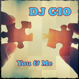 You & Me by DJ Gio mp3 download