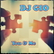 You & Me (Extended Version Instrumental) by DJ Gio mp3 downloads
