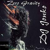 Zero Gravity  by DJ Jonko mp3 download