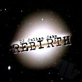 Rebirth by DJ Julian Jaks mp3 download