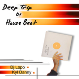 Deep Trip of House Beat by DJ Lopo mp3 download