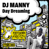 Day Dreaming by DJ Manny mp3 download