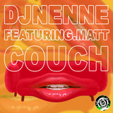 Couch by DJ Nenne feat. Matt mp3 download