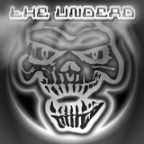 The Undead (Never Die Mix) by DJ Overlead mp3 download