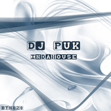 In Da House by DJ Puk mp3 download