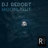 Moonlight by DJ Report mp3 download