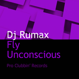 Fly by DJ Rumax mp3 download