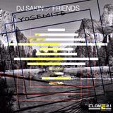 Yosemite by DJ Sakin & Friends mp3 download