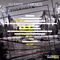 Yosemite (Club Mix) by DJ Sakin & Friends mp3 downloads