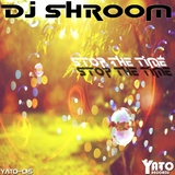 Stop the Time by DJ Shroom mp3 download