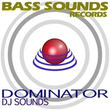 Dominator by Dj Sounds mp3 download