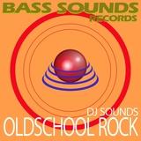 Oldschool Rock by Dj Sounds mp3 download