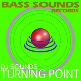 Turning Point by Dj Sounds mp3 download