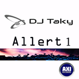 Allert 1 by DJ Taky mp3 download