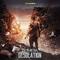 Desolation by DJ Thera mp3 downloads