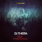 The Paranormal by DJ Thera mp3 downloads
