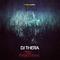 The Kicks by DJ Thera feat. Gyze mp3 downloads