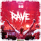 Rave by DJ Thera vs Degos & Re-Done mp3 downloads