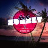 Ibiza Sunset, Vol.1 by DJ Volkan Uca mp3 download