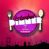 Istanbul Dinner, Vol. 1 by DJ Volkan Uca mp3 download
