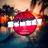 Mykonos Sunset, Vol. 1 by DJ Volkan Uca mp3 download