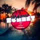 DJ Volkan Uca Mykonos Sunset, Vol. 1