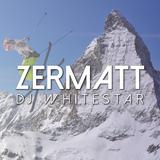 Zermatt by DJ Whitestar mp3 download