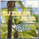DJ Zulan feat. Jelya Blu