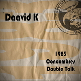 1983 by Daavid K mp3 download