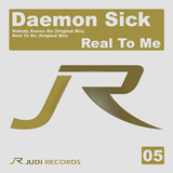 Real to Me by Daemon Sick mp3 download