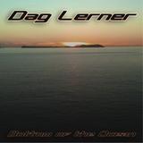 Bottom of the Ocean by Dag Lerner mp3 download