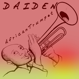 African Trumpet by Daiden mp3 download