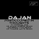 Preoccupied in Thoughts by Dajan mp3 download