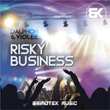 Risky Business by Dalphon & Violee mp3 download