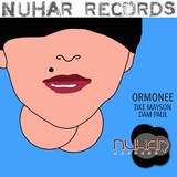 Ormonee by Dam Paul, Tike Mayson mp3 download