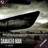U-Boat  by Damaged Man mp3 download