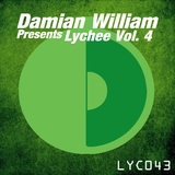 Lychee, Vol. 4 by Damian William mp3 download