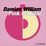 Pink Cadillac by Damian William mp3 download